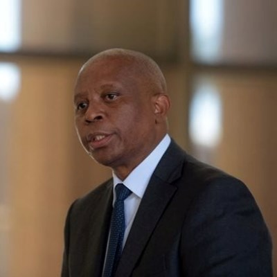 The four big things Herman Mashaba says his new party will focus on