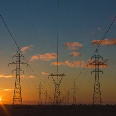 Karoo towns without power due to municipal debt