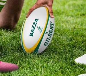 5 uncapped players invited to Springbok camp