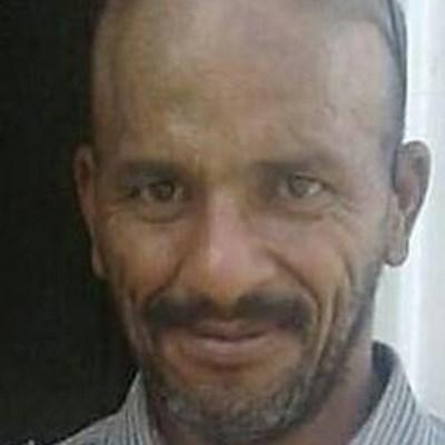 Fisherman still missing at sea
