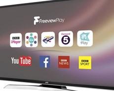 Android TV comes to SA
