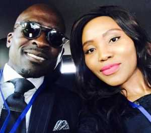 Norma Gigaba released on R5K bail