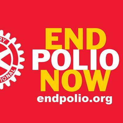 African region declared free of wild poliovirus