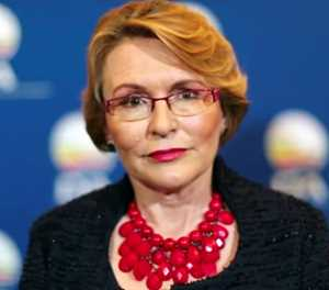 Esidimeni Tweet: Rights activist to lay complaint against Zille
