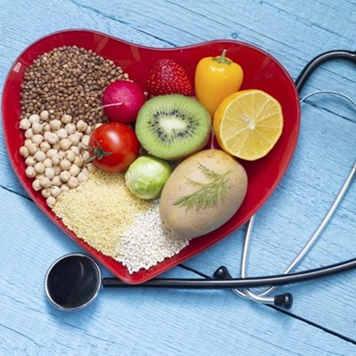 Cholesterol: The good, bad and ugly