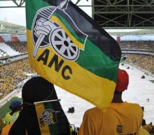 If land expropriation gets us votes, what a nice bonus, says ANC