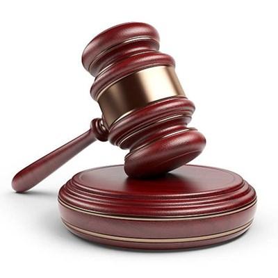 Man voor hof na aanval op bejaarde Glentana-vrou