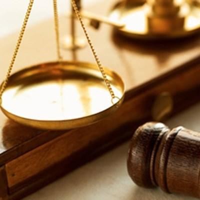 Expropriation Bill public hearings move to Gauteng