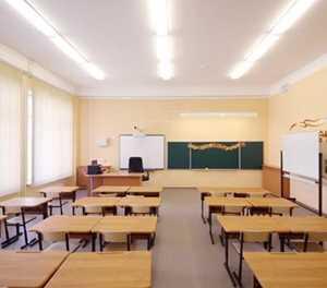 Teacher allegedly assaults Pretoria girl pupil