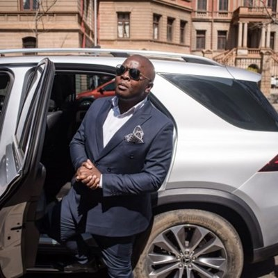 High court dismisses Peterson Siyaya's case, slaps him with costs order
