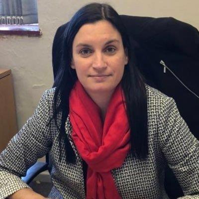 SGB teachers' jobs on the line
