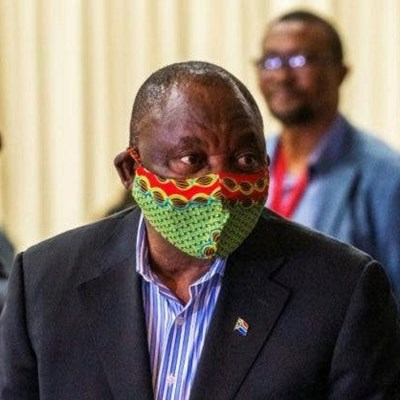 Alcohol sales banned with immediate effect – Ramaphosa