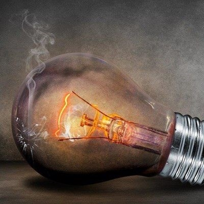 Load shedding moved to Stage 1