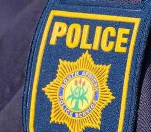 Western Cape Police Ombudsman offices open to the public