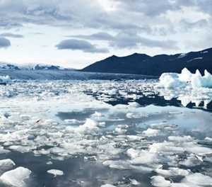 Climate change data cannot be faked