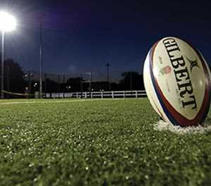 SA teams join European sides in United Rugby Championship