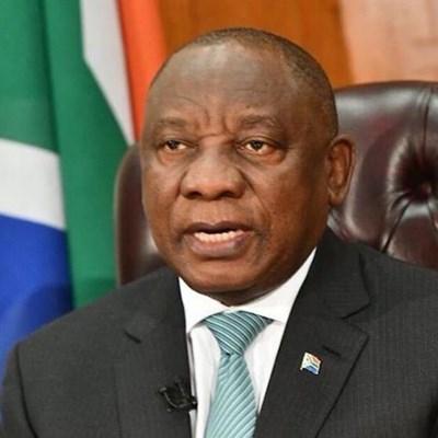 Abusing women will never be SA's heritage: President Ramaphosa