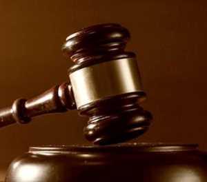 Bail denied for alleged Sedgefield scammer