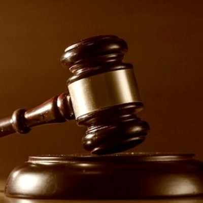 Bail denied for alleged Sedgefield scammer