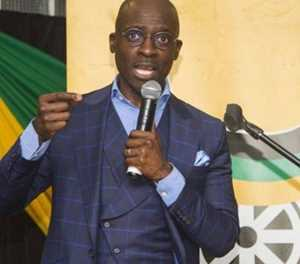 Zondo commission witnesses against him 'dishonest and disingenuous', Gigaba says