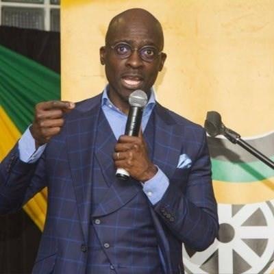 Zondo commission witnesses against him 'dishonest and disingenuous', Gigaba says