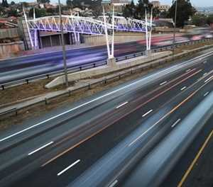 New e-toll fees gazetted