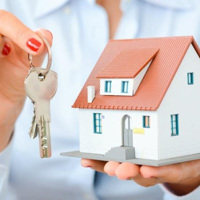 Opportunity knocks for low-income home buyers