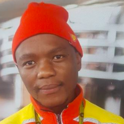 Social media up in arms that Nkosikho Mbele won't be getting his R400 000