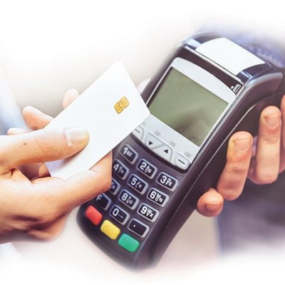 SA should brace for more expensive credit