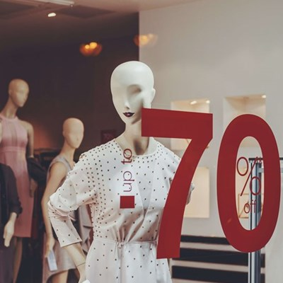 Get to know South African retailers who are doing Black Friday 2020 differently