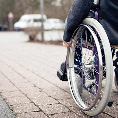 Keeping persons with disabilities safe during COVID-19