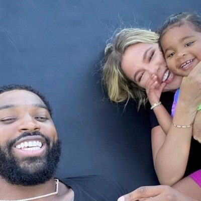 Khloe Kardashian's man Tristan Thompson in another scandal?