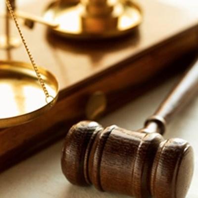 Local man in court for Sam murder