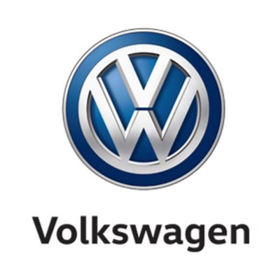 New logo on the horizon for Volkswagen