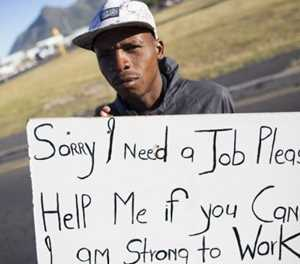 What we learnt from young South Africans about the minimum wage and employment