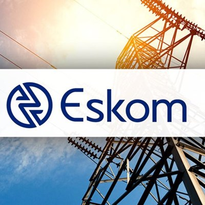 Load reduction is of little benefit to supply shortage, says Eskom