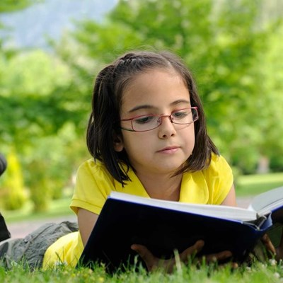 Why reading aloud to kids helps them learn