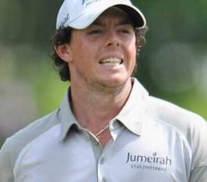 Rory hopes Bay Hill ascent can lead to Augusta joy