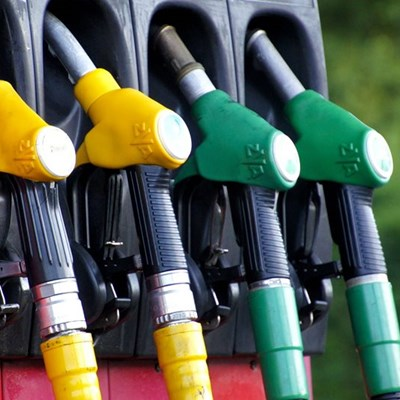 AA forecasts petrol down, others up