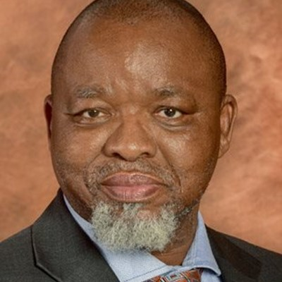 Mineral resources department to engage with miners
