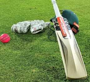 Temba Bavuma: New captain, new vision for the Proteas