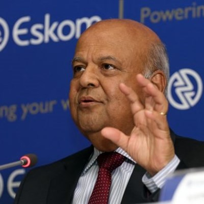 Eskom says 4 generating units back in service