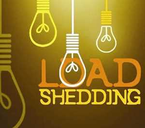 Eskom moves SA to stage 1 load shedding