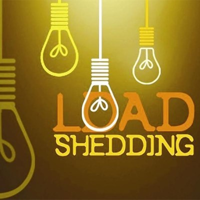Eskom moves SA to stage 1 load shedding