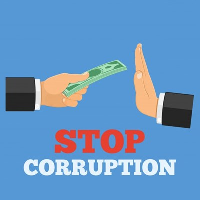 SIU lauds Special Tribunal in fight against corruption