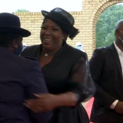DA calls on police to arrest and fine mask-less Mpumalanga premier