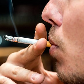Tax Justice SA outlines 5-point plan to stub out illicit cigarette trade