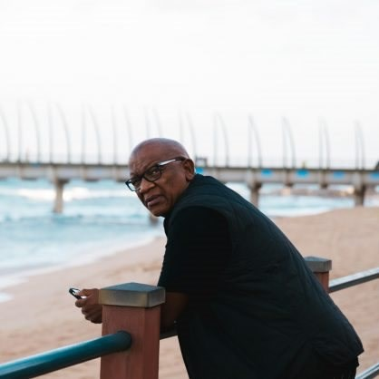 Lebo M gets new reality show