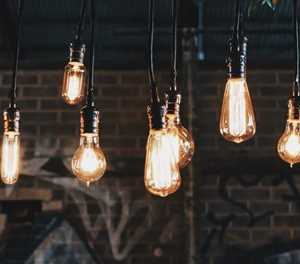 Wednesday: No load shedding expected