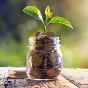Rebuilding wealth after a crisis